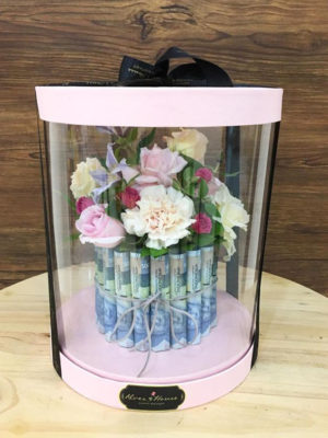 Flower-Box-With-Money.jpeg