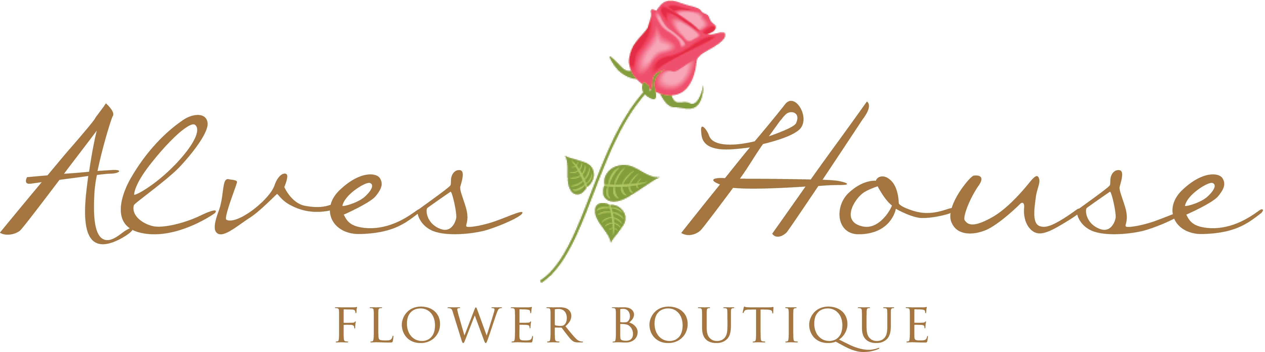 logo-signage-transparan