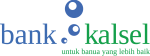 logo-bank-kalsel-png-7